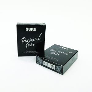 Personal Lube 1 - 28819