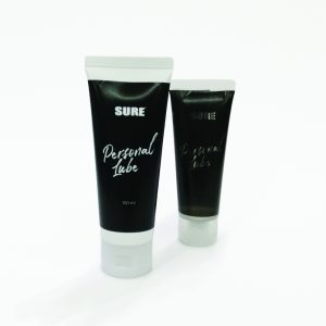 Personal Lube 4 - 28819