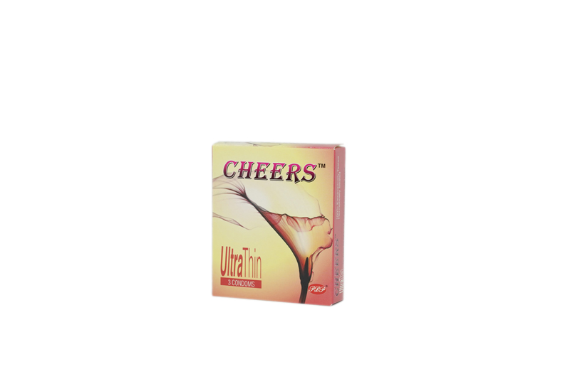 CHEERS-Ultra-Thin-3's