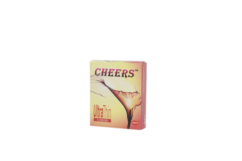 CHEERS-Ultra-Thin-3's