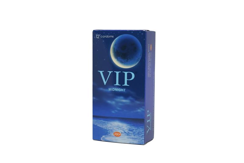 VIP-Midnight-12's