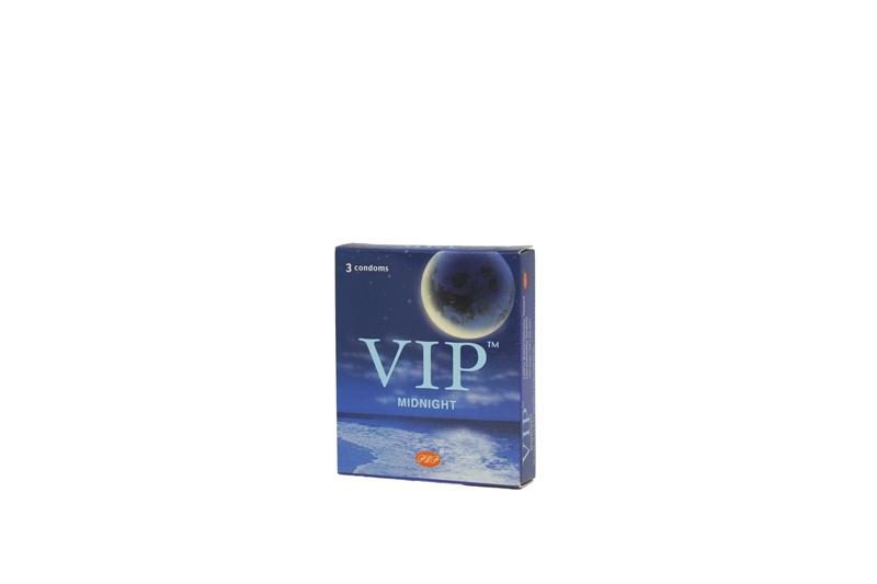 VIP-Midnight-3's