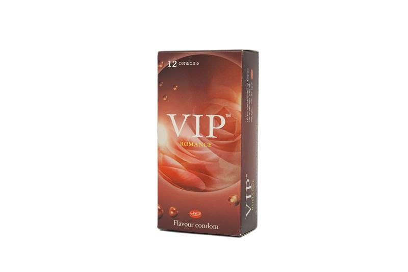 VIP-Romance-12's