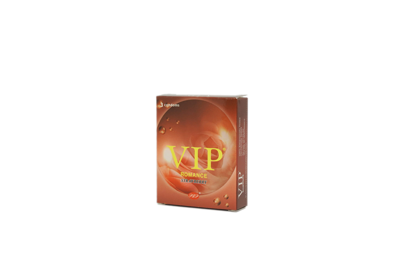 VIP-Romance-3's