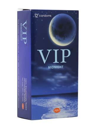 vip-thum